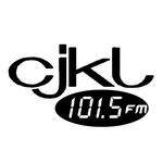 CJKL – CJKL-FM