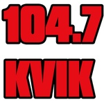 Classic Hits 104.7 – KVIK