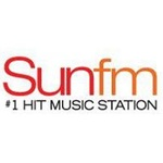 Sun FM – CHRX-FM