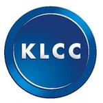 KLCC – K212AS