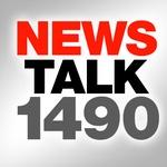 Newstalk 1490 – WERE