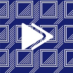 1.FM – Dubstep Forward Radio