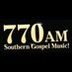 Southern Gospel Radio – WCGW