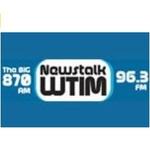 WTIM The Big 870/96.3 FM – WTIM