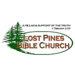 Lost Pines Bible Church
