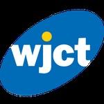 WJCT Classical 24 – WJCT-HD2