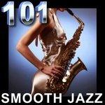 101 Smooth Jazz Radio – Smooth Jazz