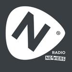Radio Nemiers