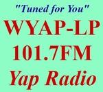 Yap Radio – WYAP-LP