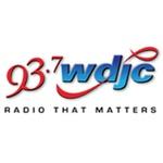 93.7 WDJC – WDJC-FM