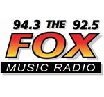 The Fox FM – WFCX