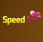 Speed.fm