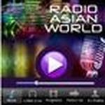 Radio Asian World