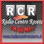 Radio Centro Roseto
