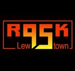 Rock 95 Lewistown – KQPZ