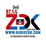 Liberty Radio ZDK