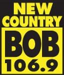 Bob 106.9 – WUBB