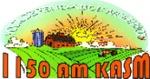 AM 1150 KASM – KASM
