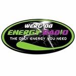 Energy Radio Hartford