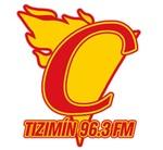 Candela Tizimín 96.3 FM – XHUP