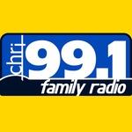 Family Radio CHRI
