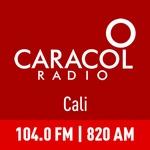 Caracol Radio Cali