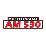 AM 530 Multicultural Radio – CIAO
