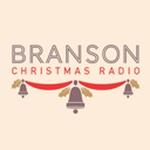 Branson Christmas Radio
