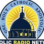 Radio Colorado Network – KRCN