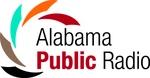 Alabama Public Radio – WUAL-FM