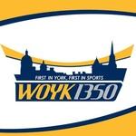 WOYK 1350 – WOYK