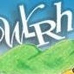 WLRH News and Talk – WLRH-HD3