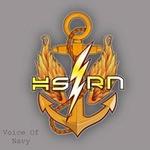 ส.ทร.วิทยุเสียงจากทหารเรือ.5 FM 104.75 พัทยา