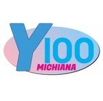 Y100 Michiana