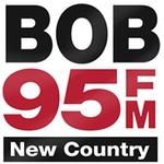 BOB 95 – KBVB
