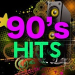Calm Radio – 90's Hits
