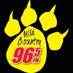 Wild Country 96.5 – WVNV