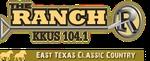 The Ranch – KCUL
