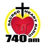 Sacred Heart Radio – WHSS