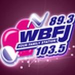 WBFJ – WBFJ-FM