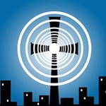 Station of the Cross Radio – WLOF