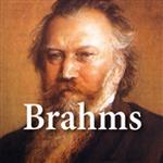 Calm Radio – Brahms