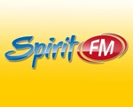 Spirit FM – WOKD-FM