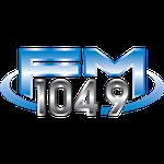 FM 104.9 – KSAL-FM
