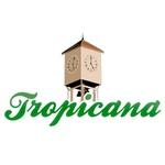 Tropicana FM 106.3