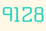 9128.live