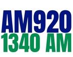 AM920/1340 AM – KWXY