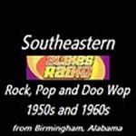 Southeastern Oldies Online