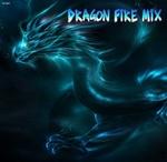 Dragon Fire Mix