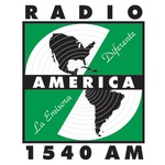 Radio America – WACA